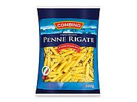 Макароны COMBINO Penne Rigate 500g (Италия)