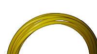 PTFE-канал (жёлтый) 2,7/4,7 по метражу