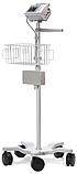 Монитор пациента Philips IntelliVue MP2, фото 8