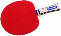 Ракетка для настольного тенниса Rucanor TORU SUPER 13813-01 Руканор