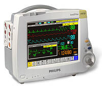 Прикроватный монитор Philips IntelliVue MP30