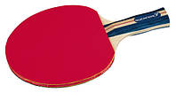 Ракетка для настольного тенниса Rucanor TORU SUPER II 22235-01 Руканор