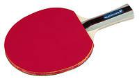 Ракетка для настольного тенниса Rucanor PRACTICE SUPER II (класс:1*) 22234-01 Руканор, фото 1