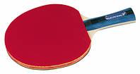 Ракетка для настільного тенісу Rucanor SHINTO SUPER II (клас 2*) 22236-01 Руканор, фото 1