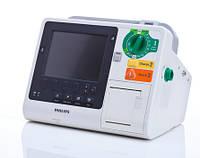 Дефибриллятор Philips HeartStart XL+, фото 1