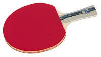 Ракетка для настільного тенісу Rucanor ORIENT II (клас 3*) 20364-01 Руканор, фото 1