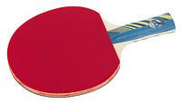 Ракетка для настольного тенниса Rucanor MOGI URA II (класс 4*) 20440-01 Руканор, фото 1