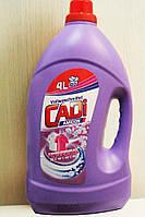 Гель для стирки Cadi universal  4л