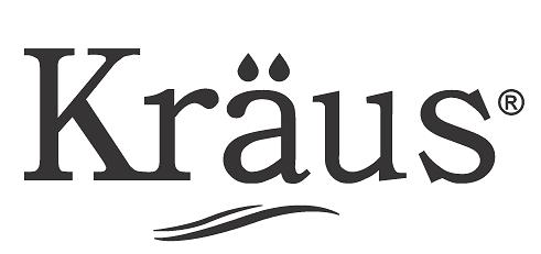 Смесители Kraus