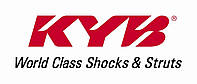 Амортизатор передний правый MAZDA 323 C IV (BG) 1.8 16V GT Kayaba 333126