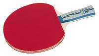 Ракетка для настольного тенниса Rucanor TTB 150 II (класс 5*) 20366-01 Руканор
