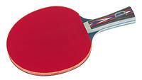 Ракетка для настольного тенниса Rucanor TTB 160 II (класс 6*) 27220-01 Руканор, фото 1