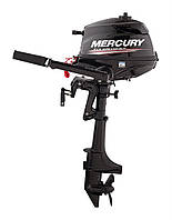 Мотор Mercury F 2.5 M