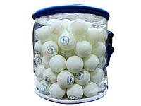 Мячи для настольного тенниса Rucanor SINGLE CIRCLE CASE 27025-01 Руканор