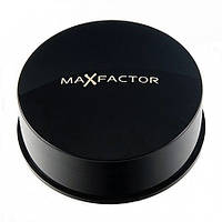 Max Factor Loose Powder - Max Factor Пудра для лица рассыпчатая Макс Фактор Вес: 15гр., Цвет: пудра Max Factor Loose Powder 01 Translucent