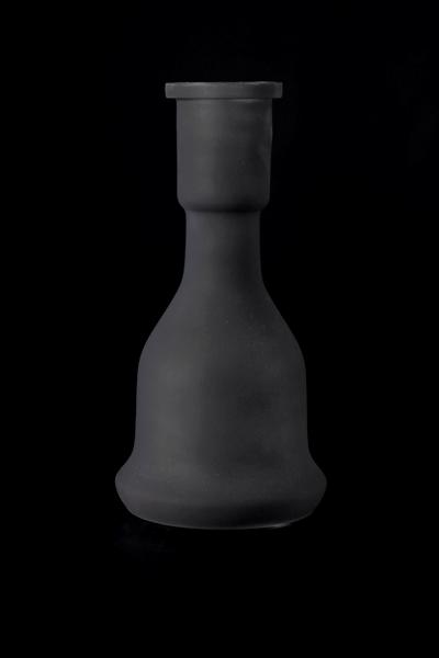 Колба Kaya Black 30см, черная