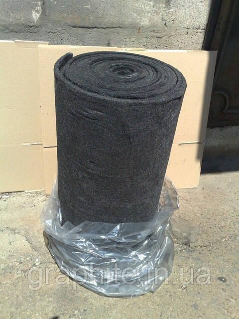 Углеродные волокна и материалы на основе углеродных волокон