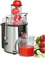 Соковыжималка для твердых овощей и фруктов Top Juicer Bartscher 150145