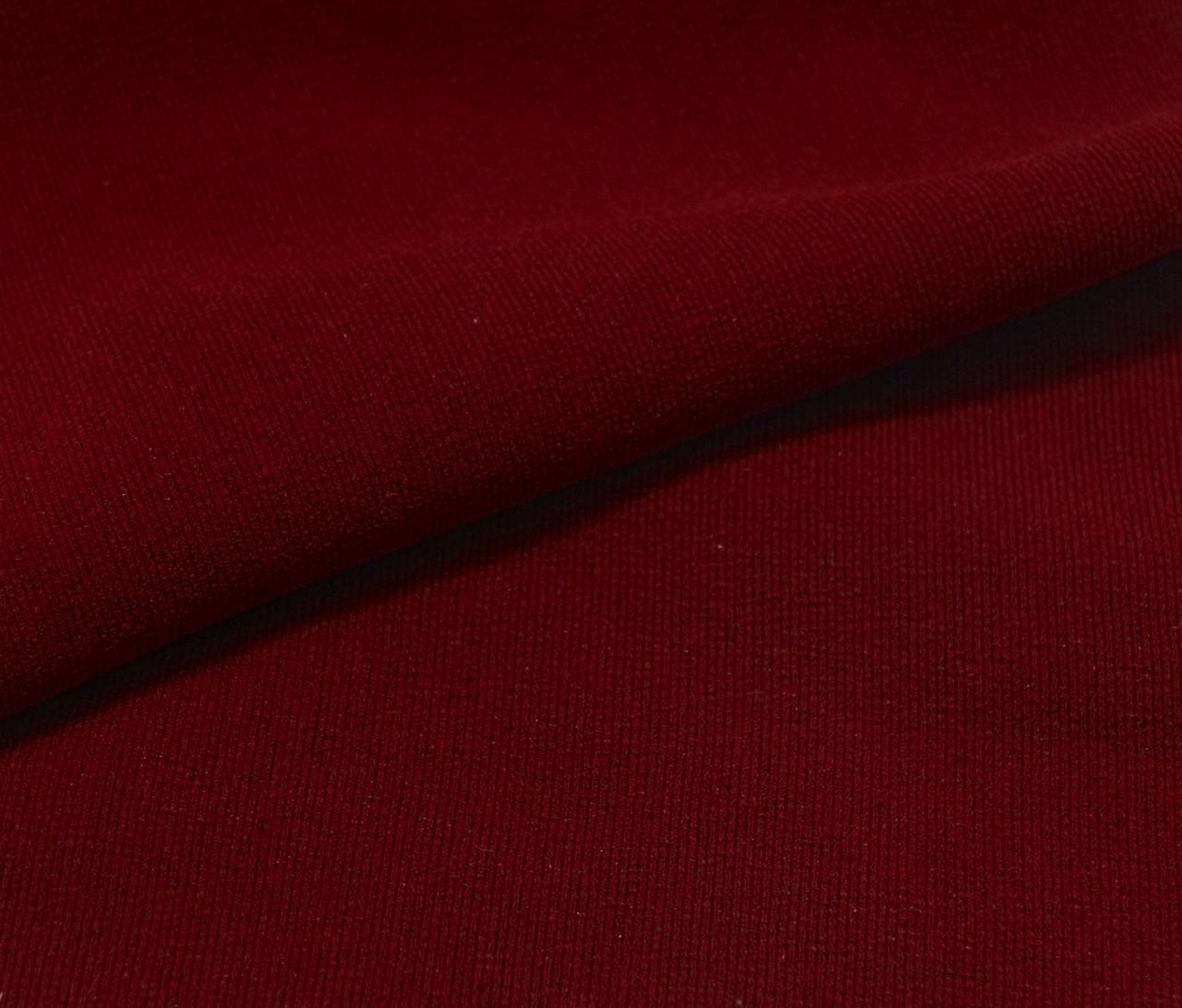 Костюмная ткань трикотажная
