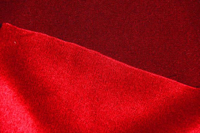 Костюмная ткань трикотажная, фото 2