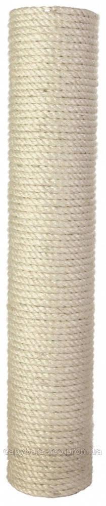 Trixie (Трикси) Сменный столбик для когтеточки ø 12 см высота 50 см, фото 1