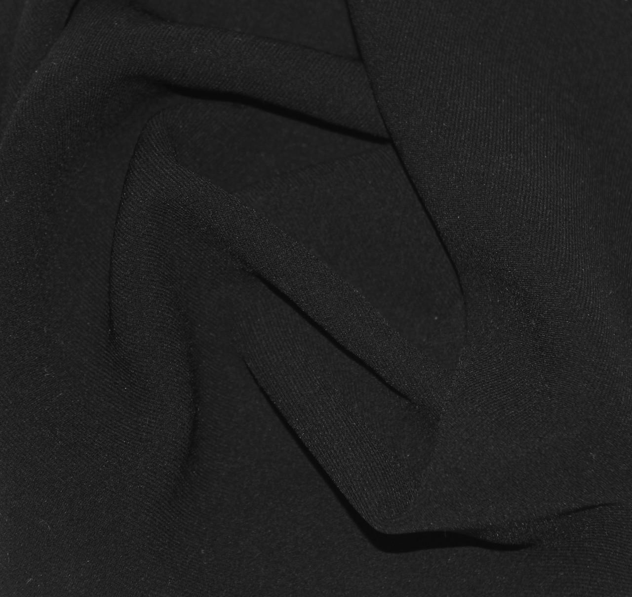 Костюмная ткань Милана