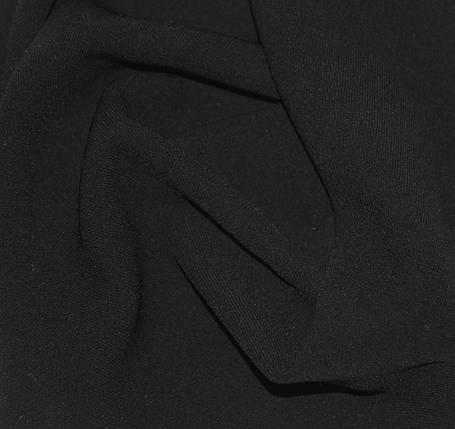 Костюмная ткань Милана, фото 2