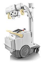 Мобільний (Палатний) рентгенівський апарат MobileDiagnost wDR