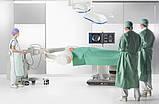 Мобильная хирургическая система (С-дуга) Philips BV Pulsera, фото 2