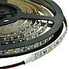 Светодиодная лента smd2835 2T12 В Белая двойной плотности