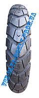 """Покрышка (шина,резина) для скутера 3.00-10 """"DELI TIRE"""" S-101 TL"""