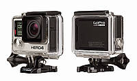 Камера GoPro Hero4 black edition