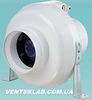 Вентилятор для вытяжки промышленный Вентс ВК 150