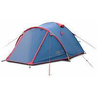 Универсальная палатка Sol Camp 4 SLT-022.06, фото 1