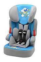 Автокресло Bertoni X-DRIVE PLUS  (до 9-36 кг)
