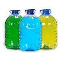 Мыло жидкое 5 л в ПЕТ-бутылках, фото 1