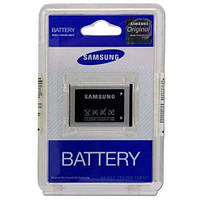 Оригинальный аккумулятор Samsung B100