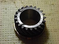 Шестерня 3 передачи КПП ВАЗ 2101-2107