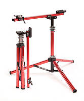 Стенд для ремонта велосипеда FEEDBACK SPRINT (3475018)