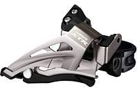 Переключатель передний Shimano  FD-M9025 XTR, 2X11 TOP-SWING (FDM9025LX6)
