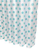 Занавеска,штора для ванной