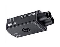 Порт Shimano SM-EW90A (SMEW90A)