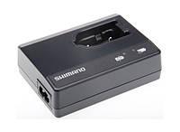 Зарядное устройство Shimano SM-BCR1 (SMBCR1)