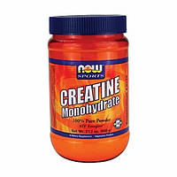 Creatine Powder 227г