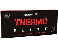 THERMO Elite 60 caps