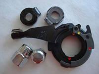 Компоненты втулки Shimano SG-8R36 (SM8S31A0020A)