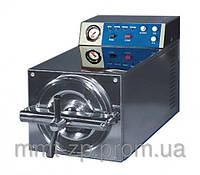 Стерилизатор ГК-10 паровой (Автоклав ГК-10)