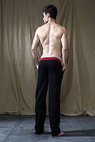 Спортивные мужские штаны, фото 3