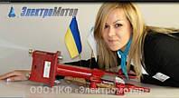 Устройство универсальное Мотор Сич УУМП-2