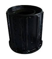 Барабан задней втулки SHIMANO Y-PARTS  FH-M760 Deore XT (Y3C098010)